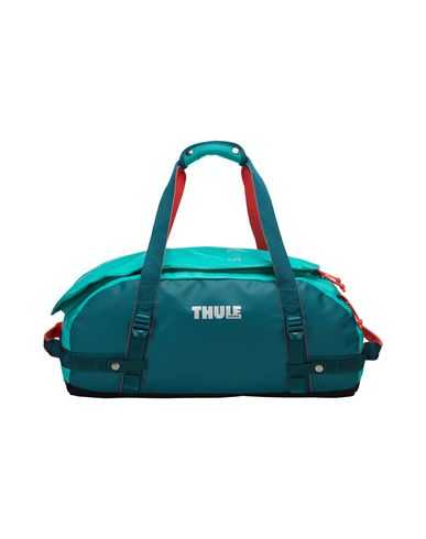 Дорожная сумка THULE® 55014749RU