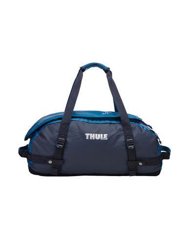 Дорожная сумка THULE® 55014750BD