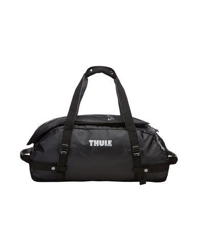 Дорожная сумка THULE® 55014753PB