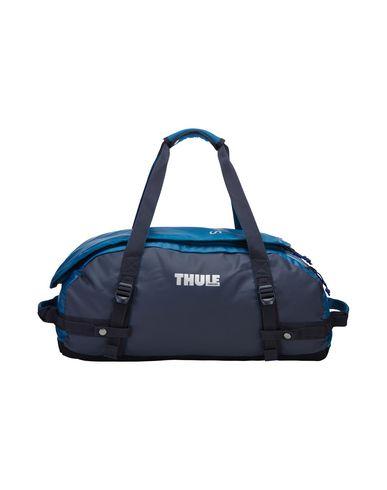 Дорожная сумка THULE® 55014755EN