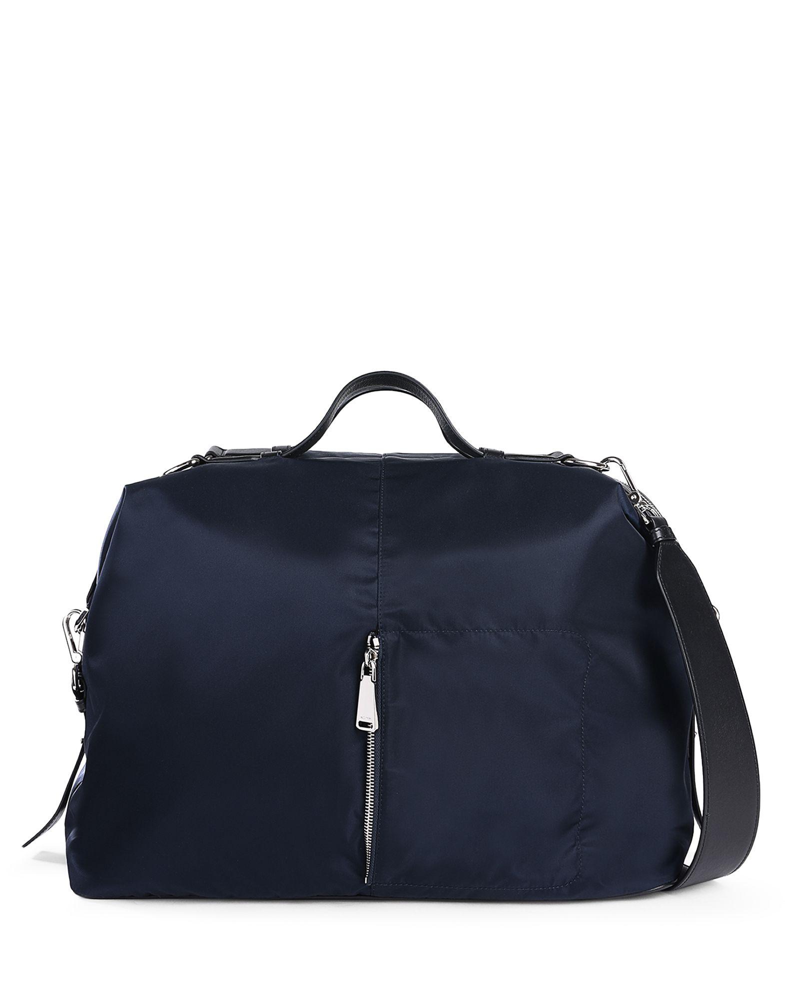 Luggage - JIL SANDER Online Store