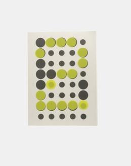 Kunst - BASE BOOK EUR 24.00