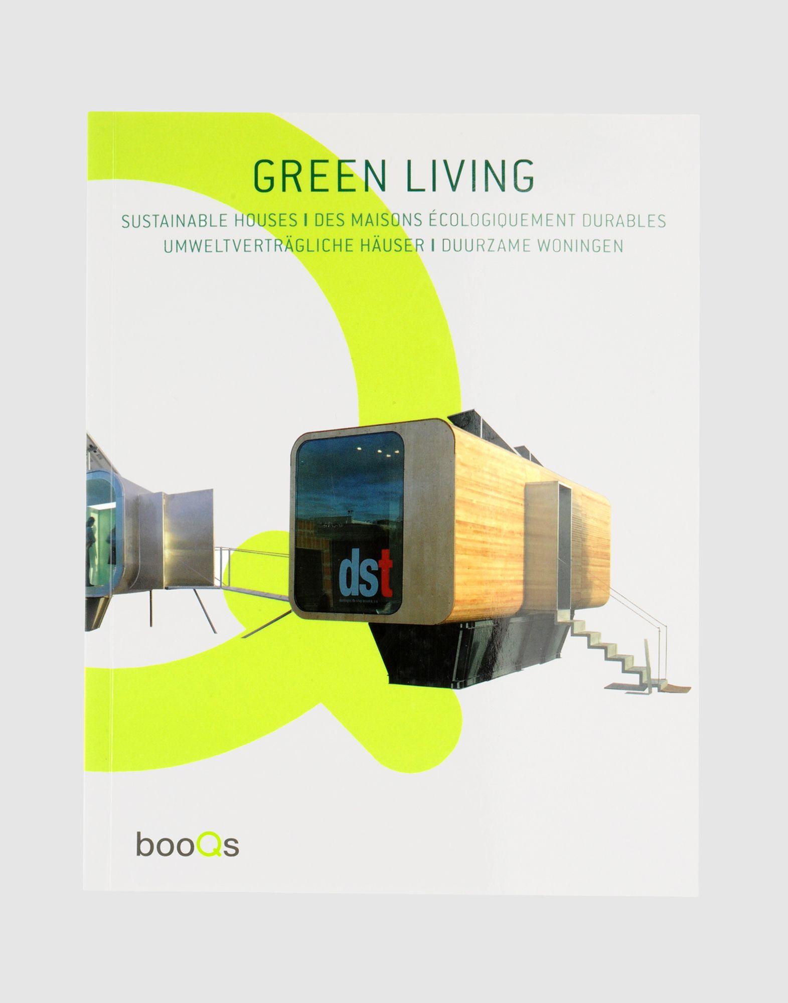 BOOQS Architecture  Item 56000763 1