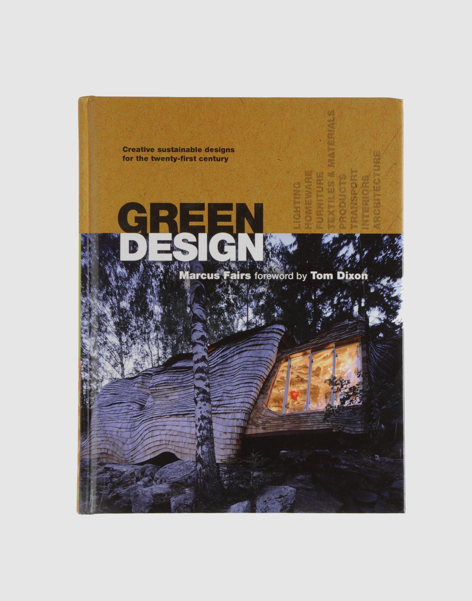 CARLTON Design  Item 56000803 1