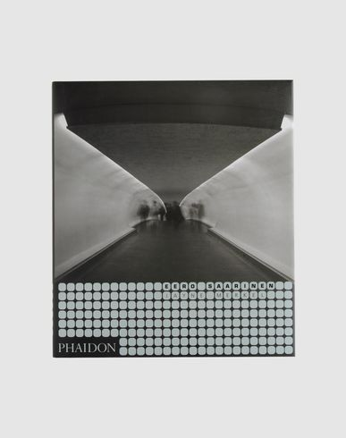 PHAIDON - Architecture