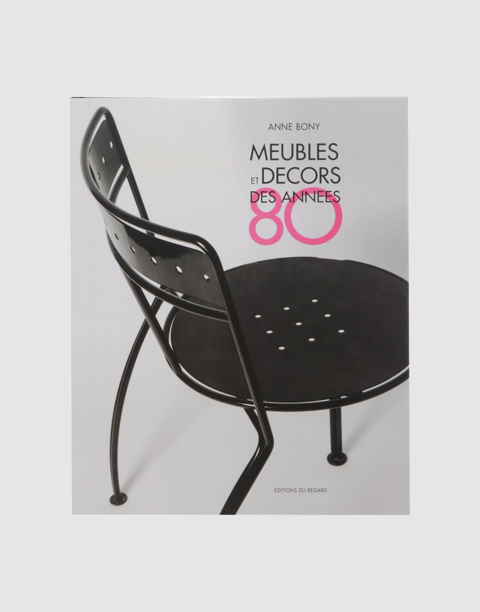 REGARD PUBLISHING Design  Item 56001041 1