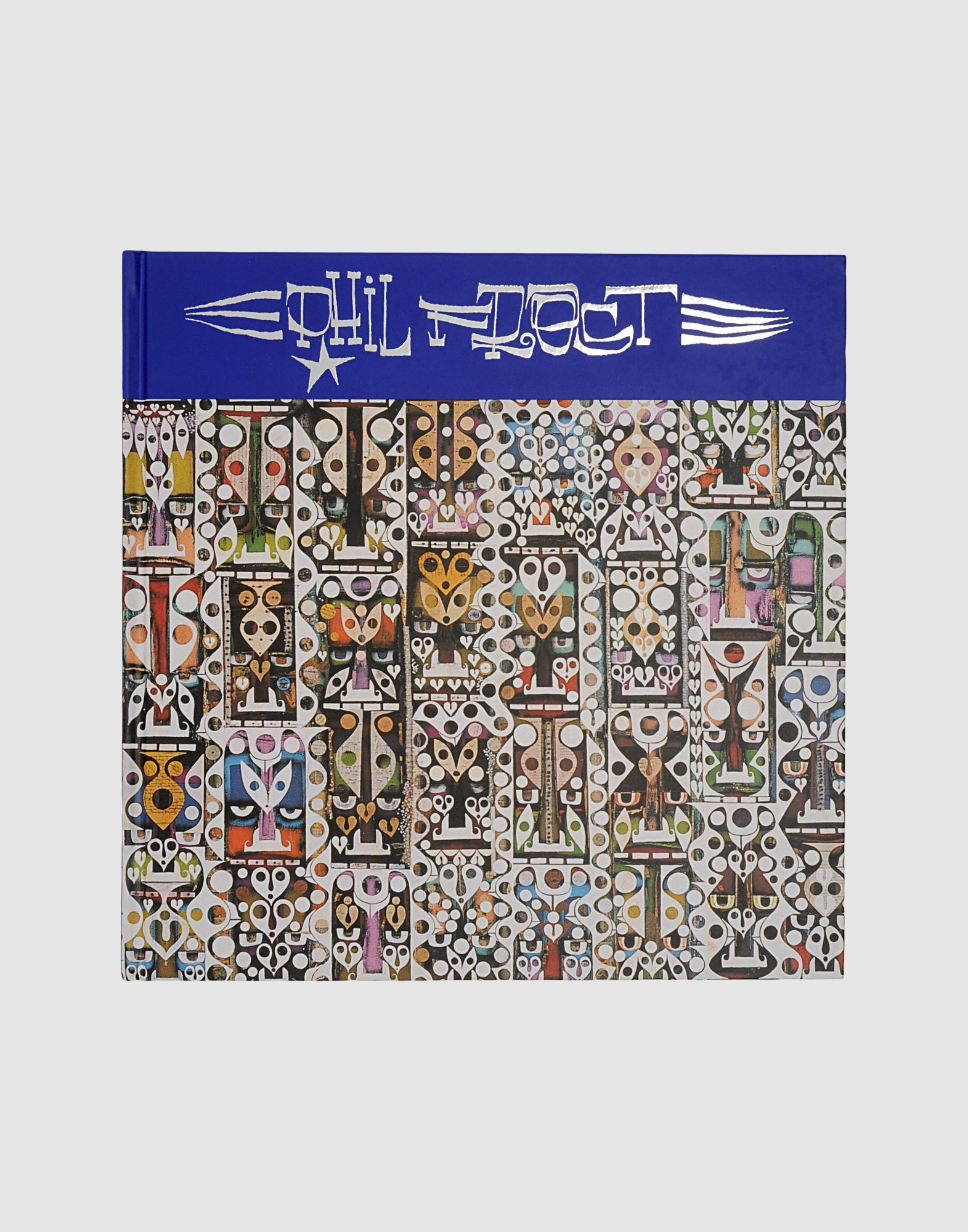 DAMIANI EDITORE Art  Item 56001397 1