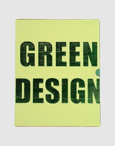 Foto BRAUN Design unisex