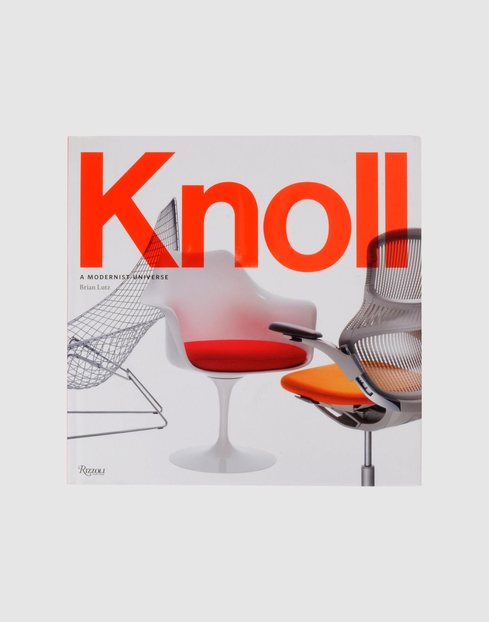 RIZZOLI INTERNATIONAL Design  Item 56001494 1