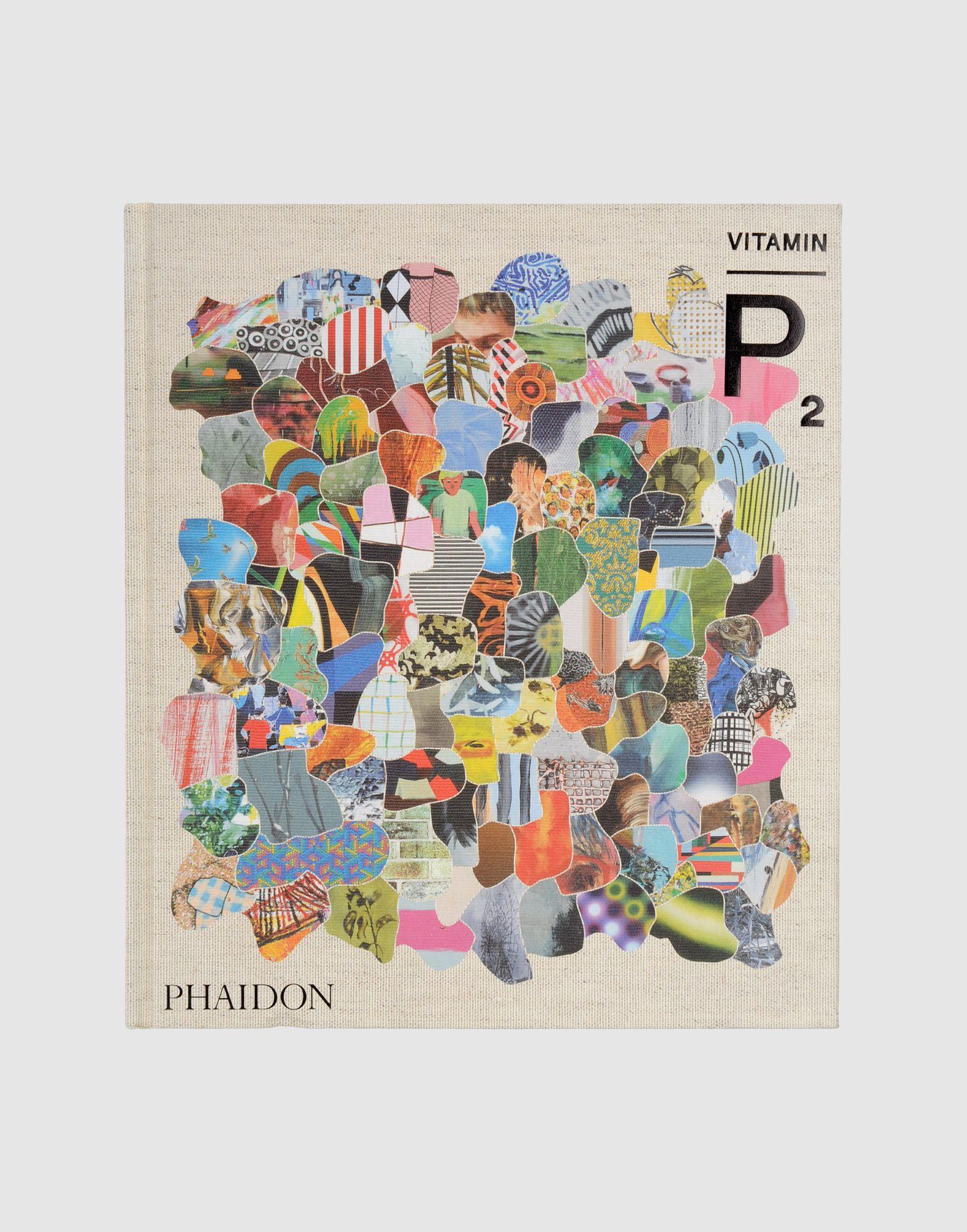 PHAIDON Art  Item 56001612 1