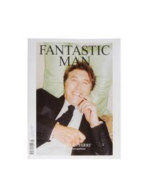 FANTASTIC MAN - Fashion