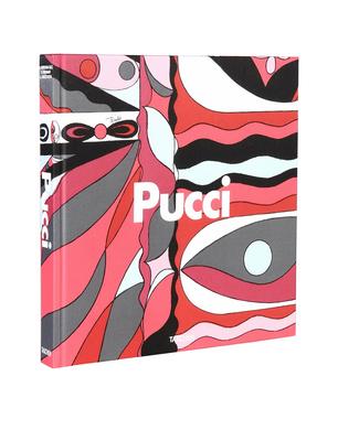 EMILIO PUCCI - XL art book