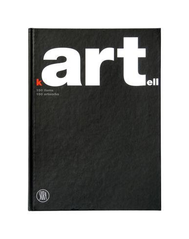 kARTell Gift & Accessori