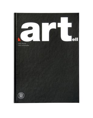 kARTell Book