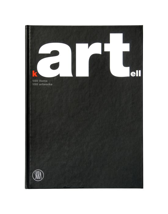 kARTell Libros