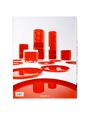 Kartell - The Culture of Plastics Book