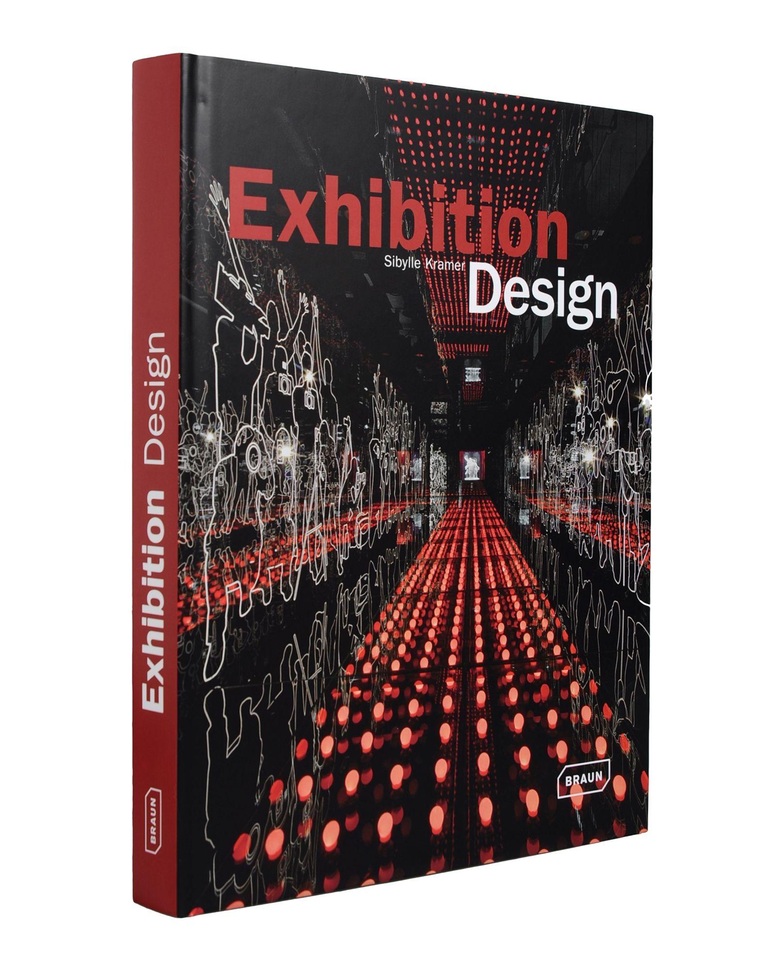 BRAUN Design  Item 56002054 1