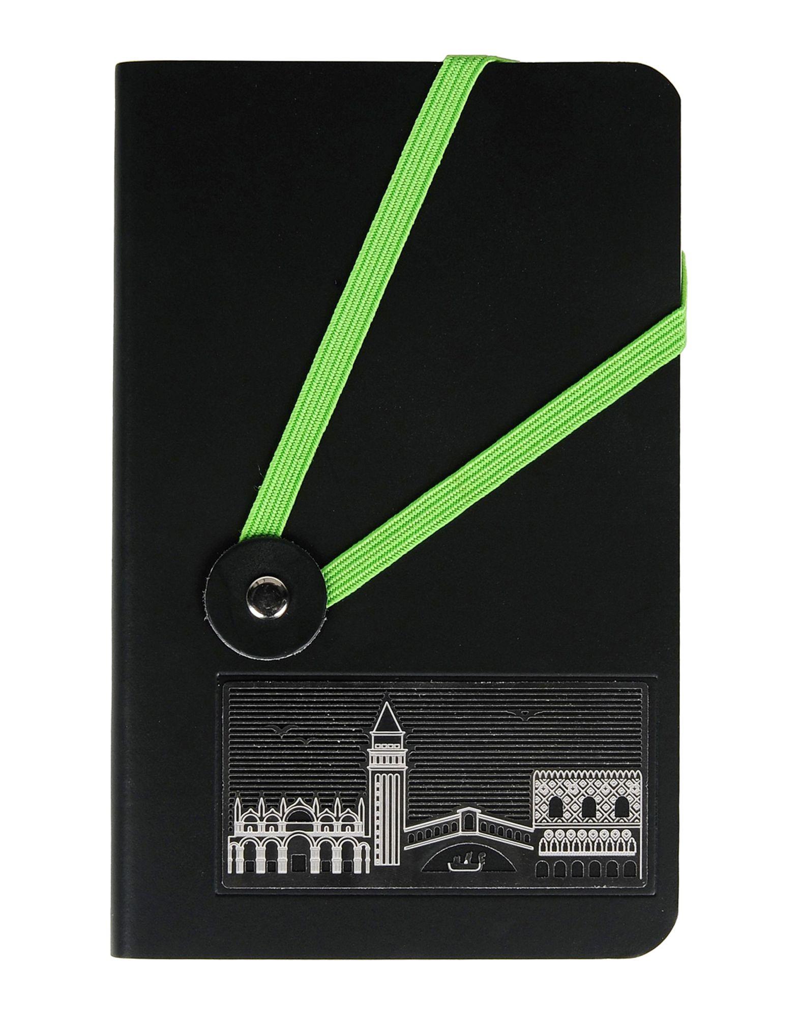 ROSSO CILIEGIA Notebooks  Item 56002060 1