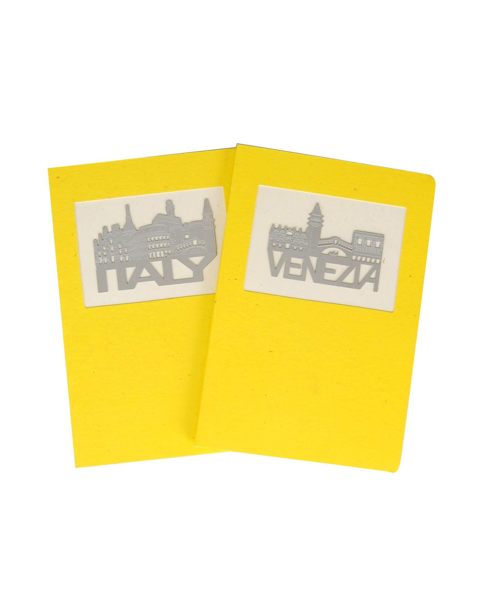 ROSSO CILIEGIA Notebooks  Item 56002100 1