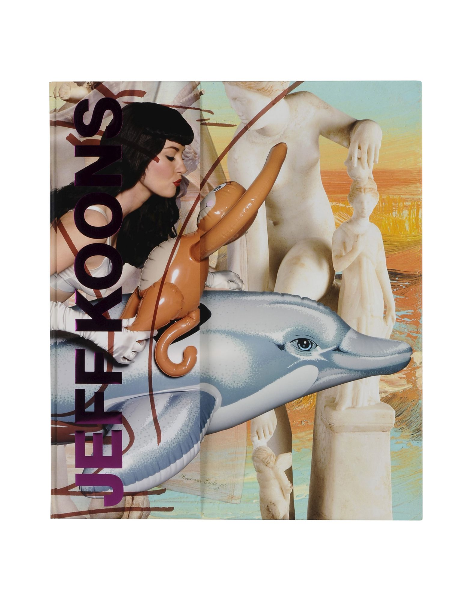 RIZZOLI INTERNATIONAL Art  Item 56002267 1