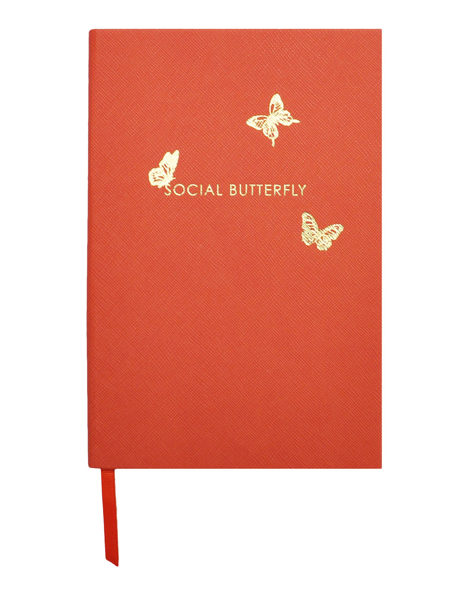 SLOANE STATIONERY Notebooks  Item 56002394 1