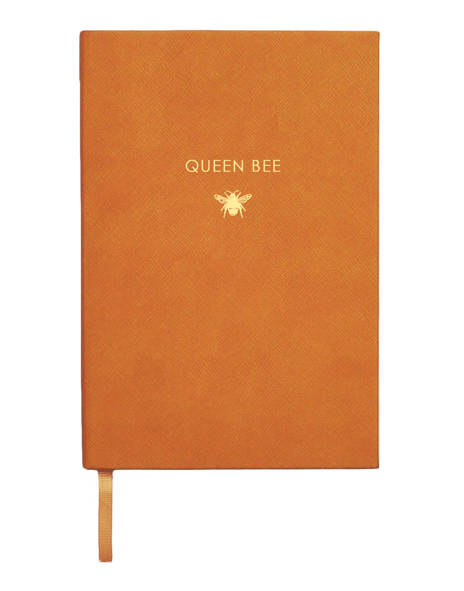 SLOANE STATIONERY Notebooks  Item 56002395 1