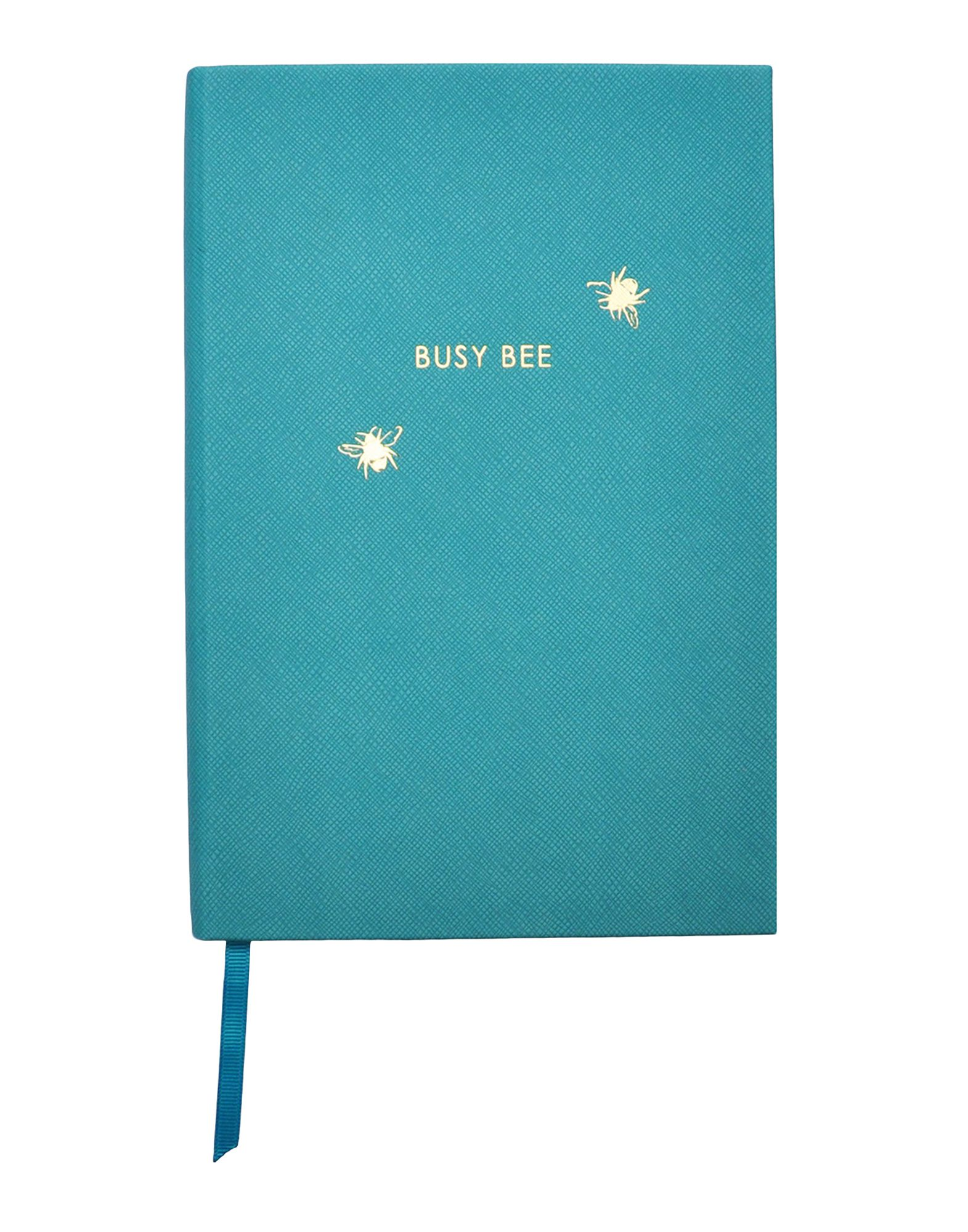 SLOANE STATIONERY Notebooks  Item 56002396 1
