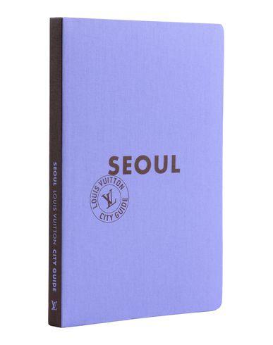LOUIS VUITTON Seoul Lifestyle mixte