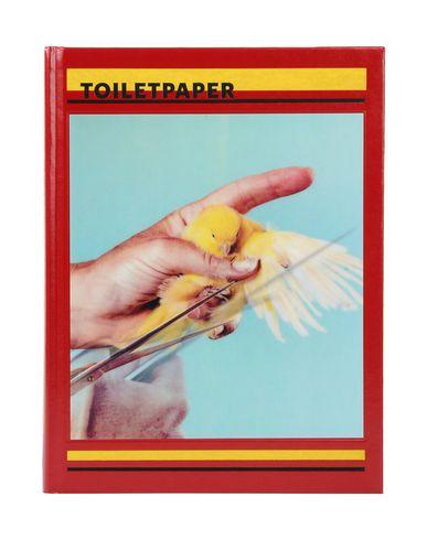 DAMIANI EDITORE Toilet Paper Diamond Collection Art mixte