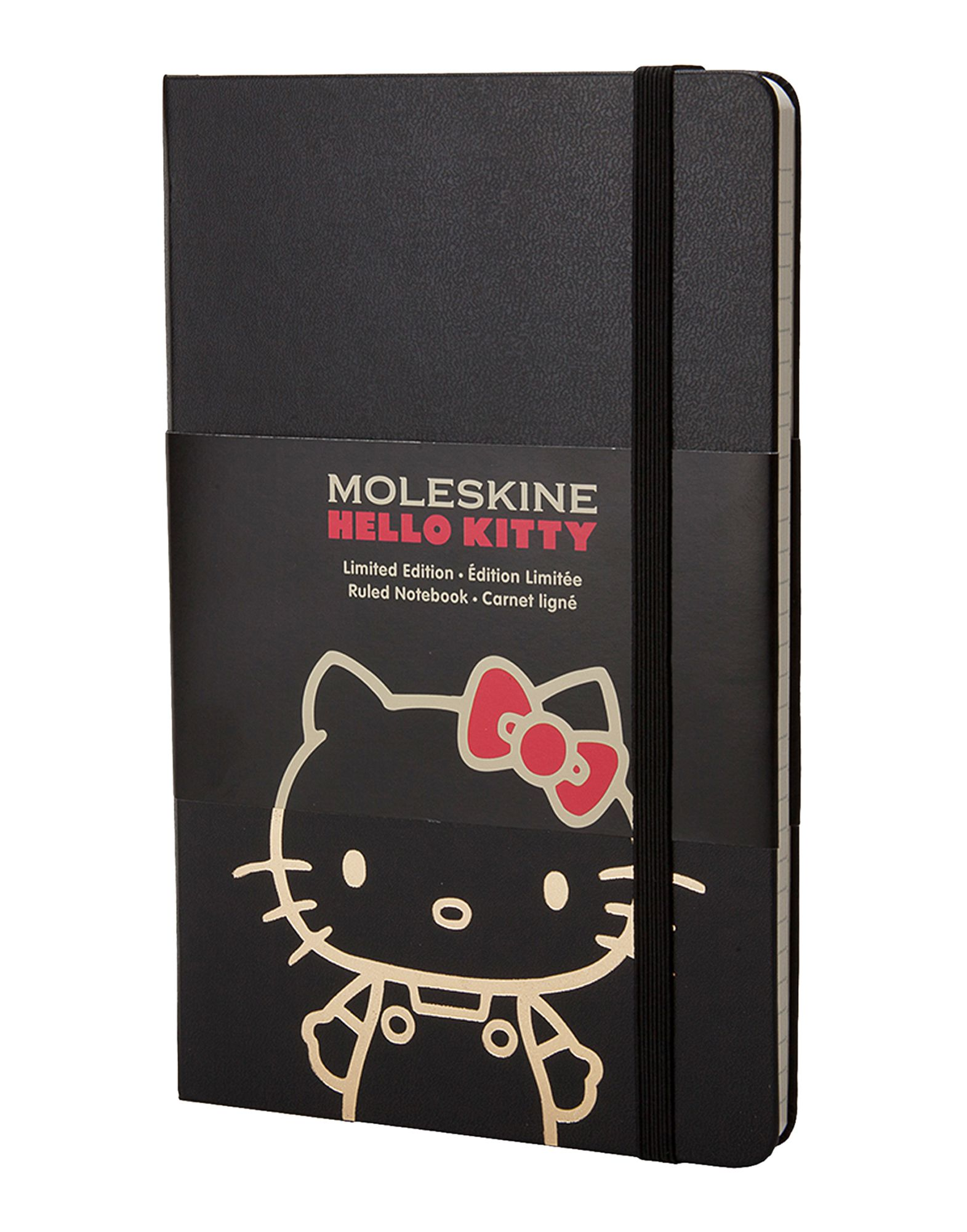 MOLESKINE Notebooks  Item 56002487 1