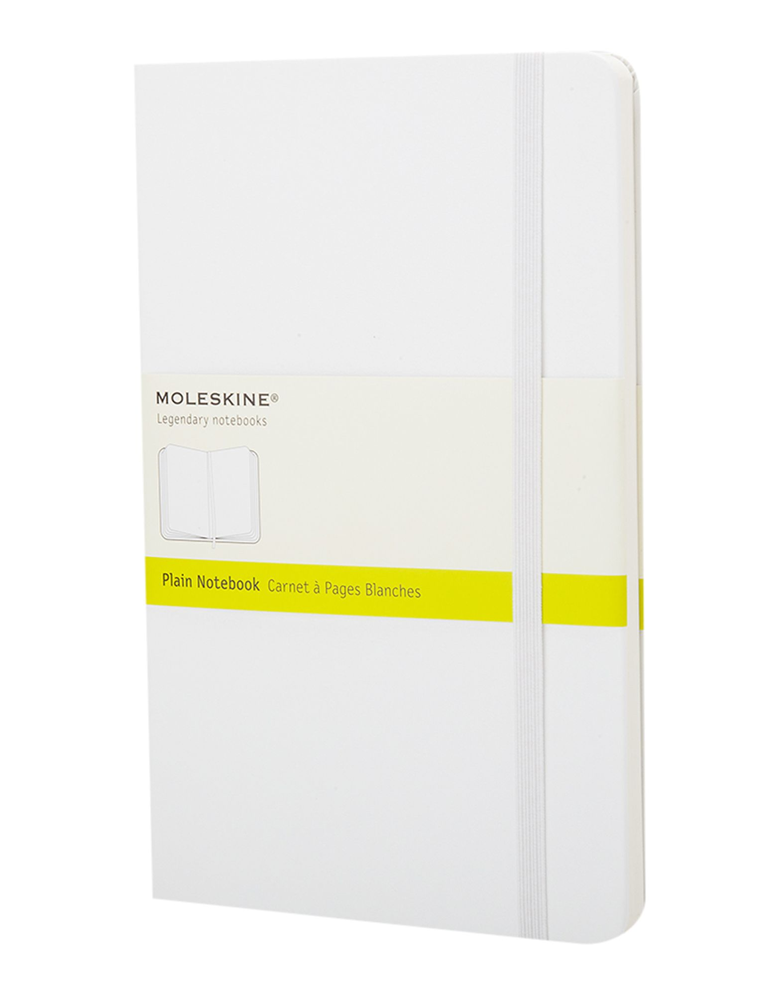 MOLESKINE Notebooks  Item 56002493 1