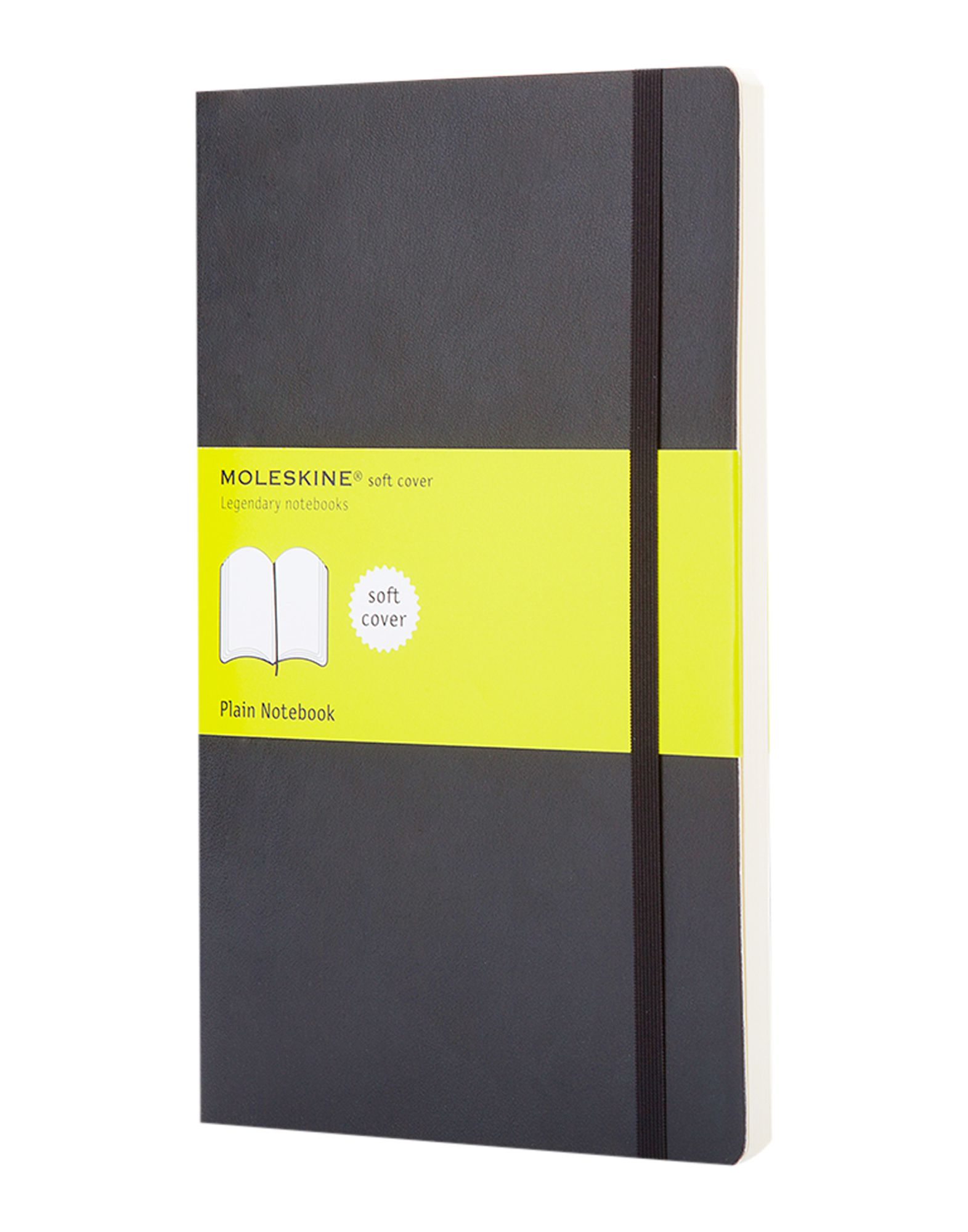 MOLESKINE Notebooks  Item 56002494 1