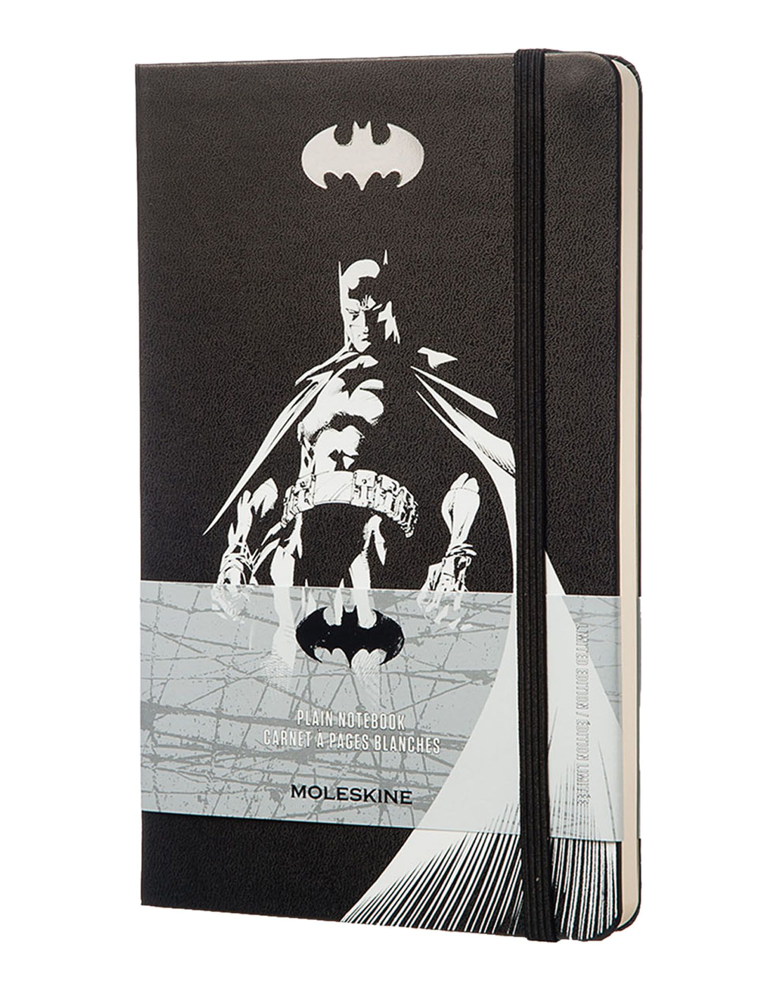 MOLESKINE Notebooks  Item 56002497 1