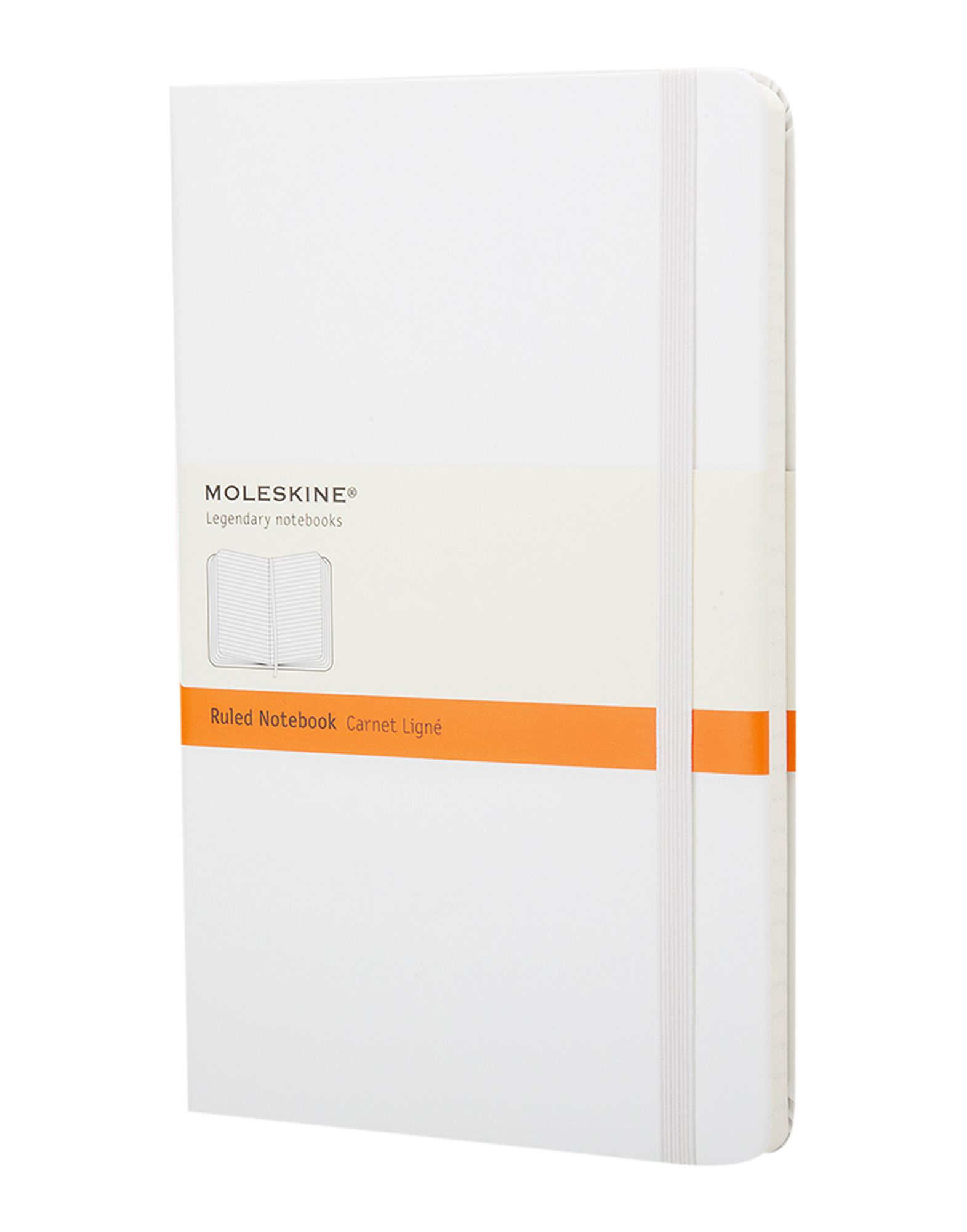 MOLESKINE Notebooks  Item 56002498 1