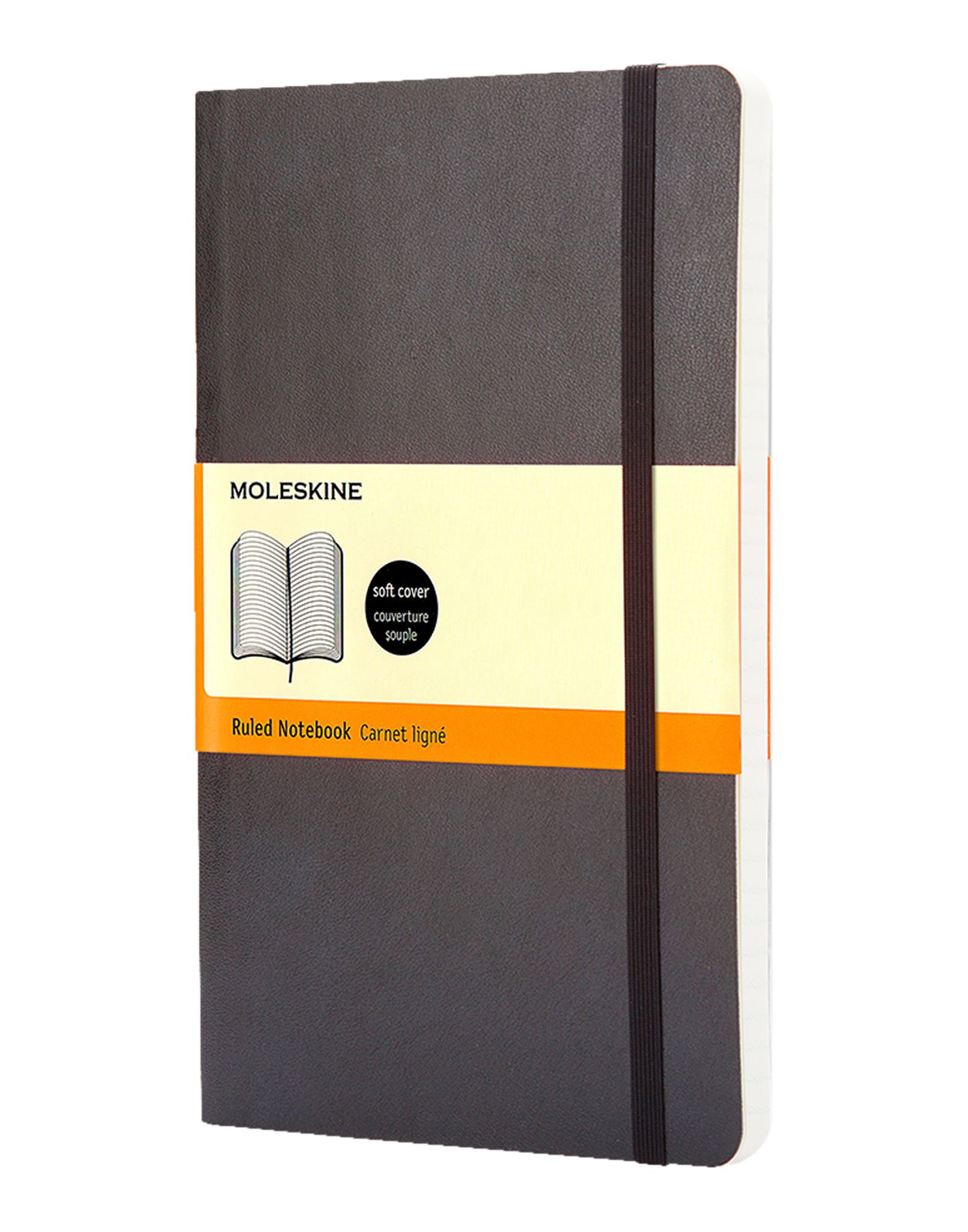 MOLESKINE Notebooks  Item 56002499 1
