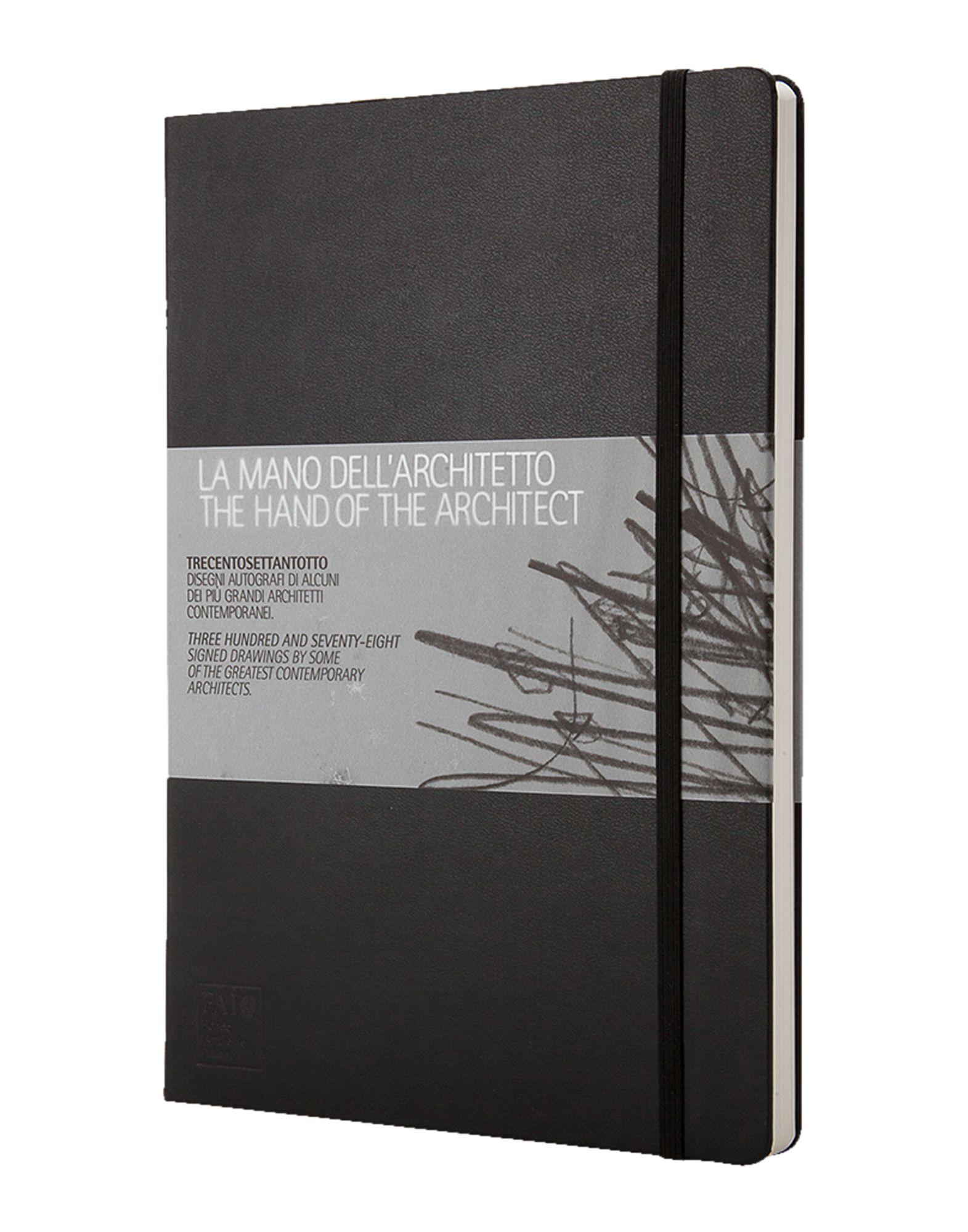 MOLESKINE Architecture  Item 56002501 1
