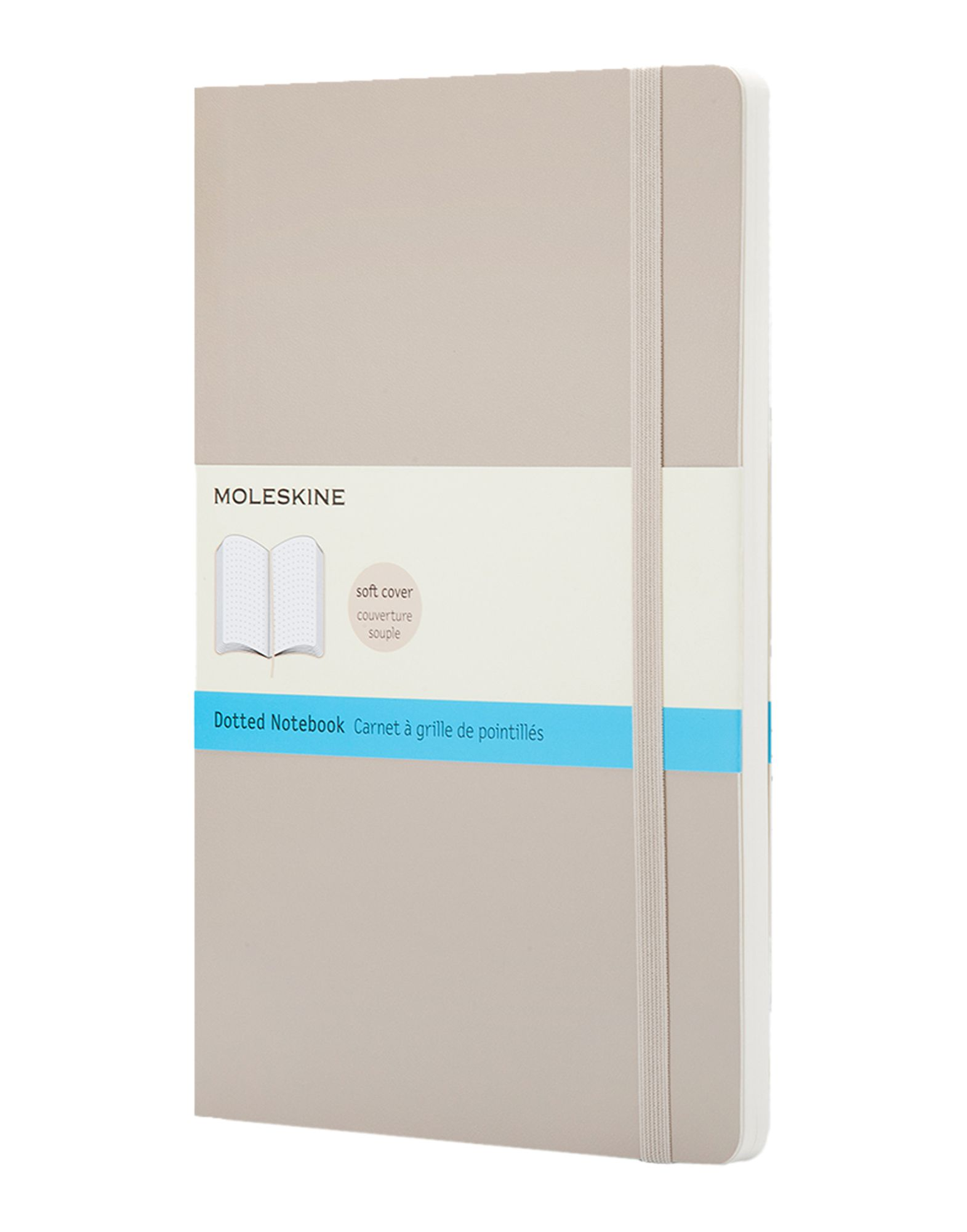 MOLESKINE Notebooks  Item 56002503 1