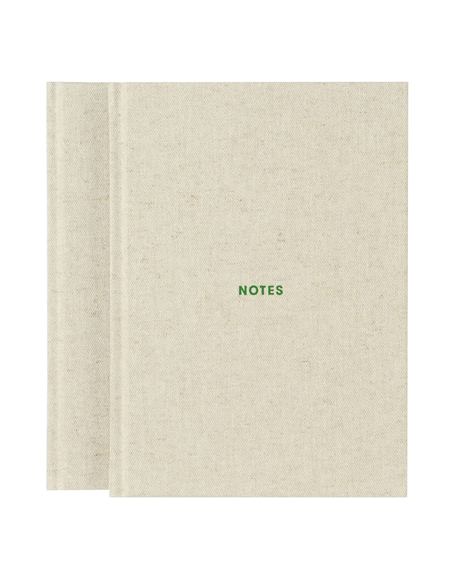 HAY Notebooks  Item 56002531 1