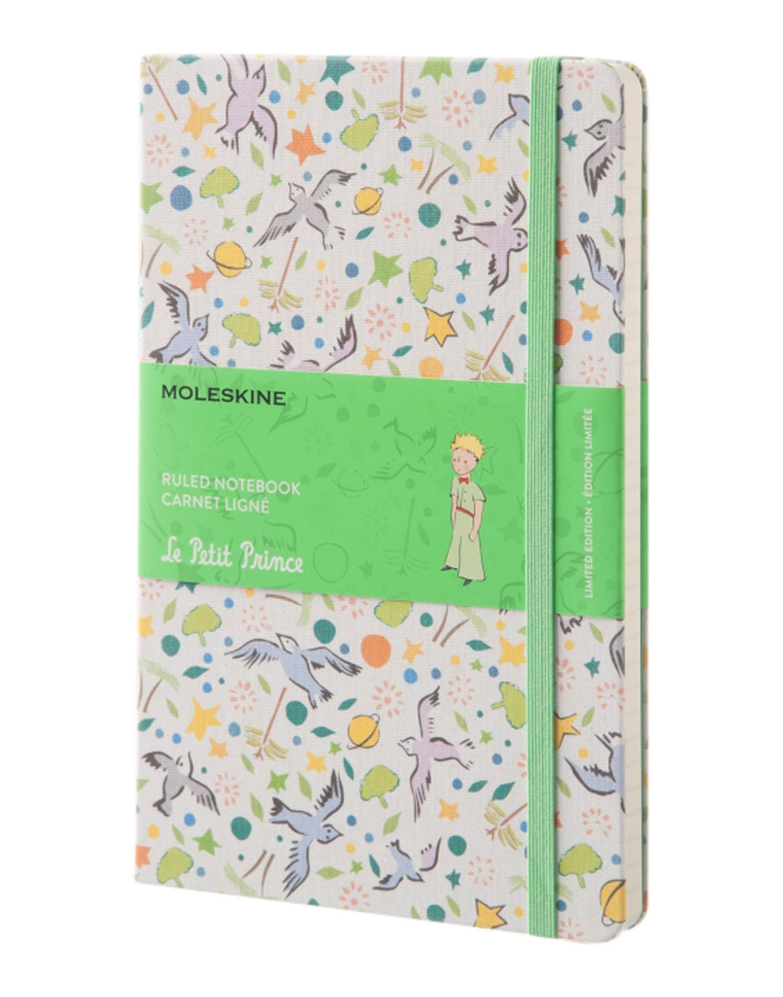 MOLESKINE Notebooks  Item 56002574 1