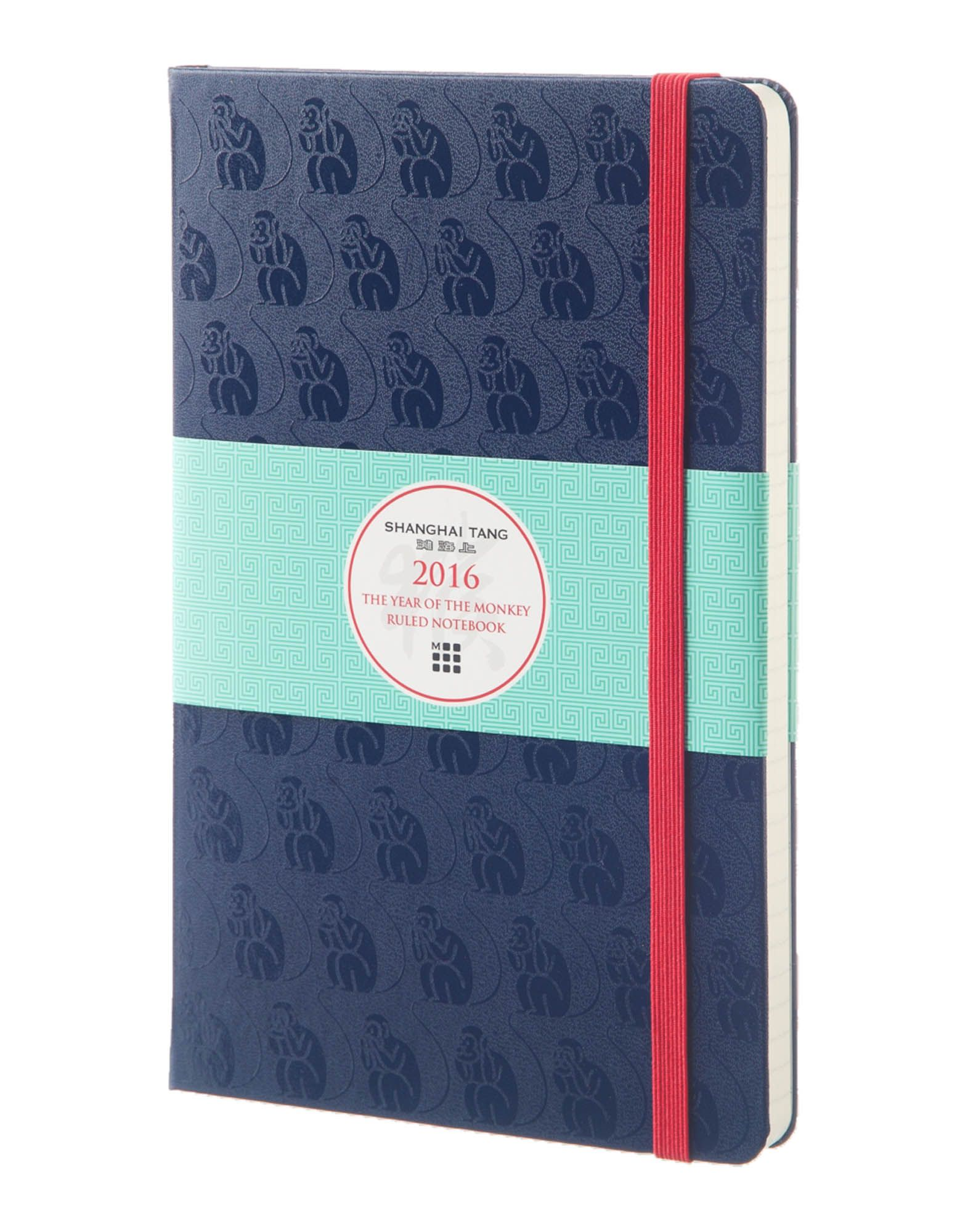 MOLESKINE Notebooks  Item 56002576 1
