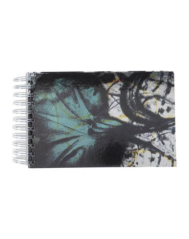 Image of 10 CORSO COMO PLANNERS & NOTEBOOKS Planners Unisex on YOOX.COM