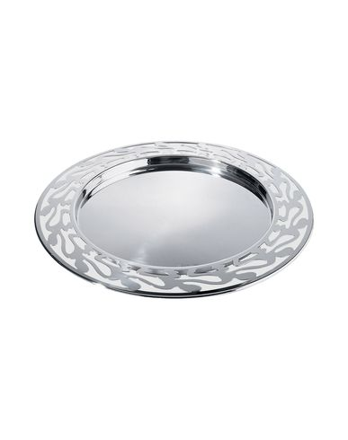ALESSI - Tray
