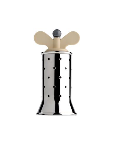 ALESSI - Kitchen accessory
