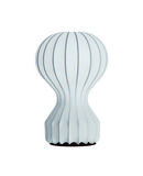 Yoox.fr - Flos gatto piccolo lampe de table mixte