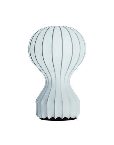Настольная лампа FLOS 580006041A