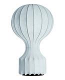 Yoox.fr - Flos gatto lampe de table mixte