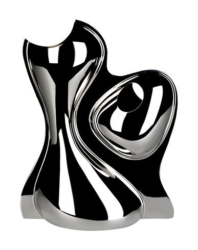 ALESSI - Vase