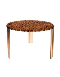 KARTELL - Table basse