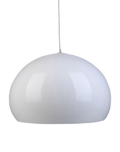 Подвесная лампа KARTELL 58000732KK