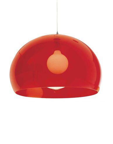 Подвесная лампа KARTELL 58000732KO